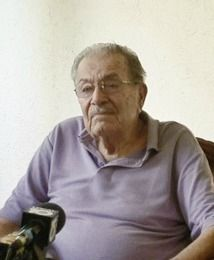 Florida's voter purge nails 91-year-old WWII Bronze Star-winning veteran. Thanks for that whole 'Battle of the Bulge' thing, but 'You are not a citizen.' Happy Memorial Day!