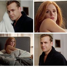 Harvey and Donna Serie Suits, Suits Tv Series, Suits Tv Shows, Donna Harvey, Donna Suits, Suits Episodes, Specter Suits, Harvey Specter Quotes, Donna Paulsen
