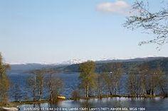 Stod / Stod, Nord-Trøndelag, Norway, Europe