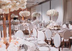 Wedding Guest Table, Wedding Flowers, Wedding Dresses, Design Studio, Table Settings, Table Decorations, Furniture, Weddings, Home Decor