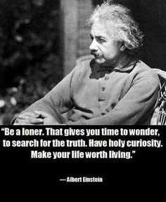 Best selection of the funny genius Albert Einstein Quotes and Sayings with Images. Simple einstein quotes on bees, creativity, simplicity. Get inspired! Now Quotes, Great Quotes, Quotes To Live By, Motivational Quotes, Inspirational Quotes, Lyric Quotes, Movie Quotes, Citations D'albert Einstein, Citation Einstein