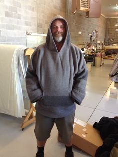 sewing thick wool - Google Search