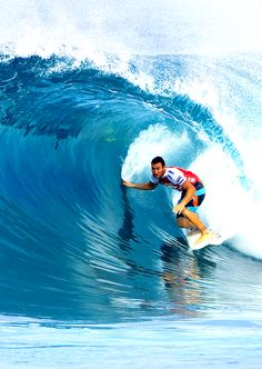 Surfing | Surf - #Surfing