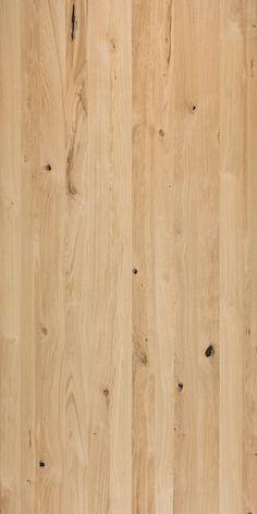 harlem Plywood Texture, Walnut Wood Texture, Parquet Texture, Veneer Texture, Wood Texture Seamless, Wood Floor Texture, Wood Parquet, Tiles Texture, Seamless Textures