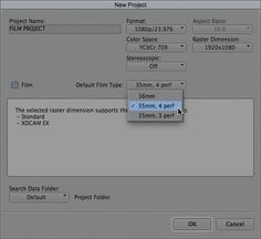 Mastering Film » Avid Uncut Pro Tip – Prepping Feature Films with JC Bond