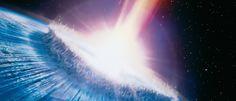 O que ocorreria se um asteroide aparecesse de surpresa? Estaríamos lascados - Mega Curioso