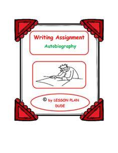 essay on essay writing competition delhi