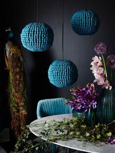 Klaylife X Moore Concepts — The Design Files | Australia's most popular design blog.