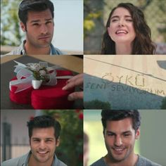 #kirazmevsimi Instagram photos | Websta