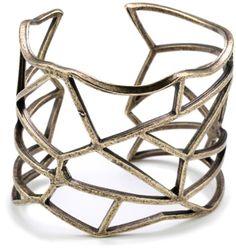 http://www.amazon.com/gp/offer-listing/B0041T4NOU/ref=dp_olp_new?ie=UTF8=new=jewelrysave-20