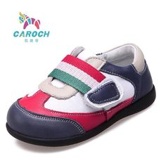 111 Best Toddler Boy Shoes images  db87939f3