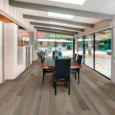 Hardwood Flooring, Solid U0026 Engineered Hardwood Flooring | PERGO® Flooring