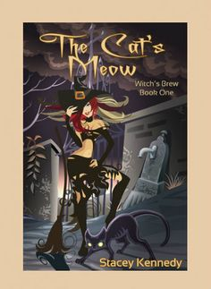 The Cat's Meow at The Reading Cafe : http://thereadingcafe.com/the-cats-meow-blog-tour-and-giveaway-with-stacey-kennedy/