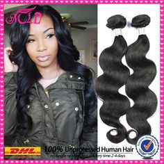 Find More Hair Weaves Information about King Hair Peruvian Body Wave 6a Unprocessed Virgin Peruvian Hair Body Wave 3pcs Lot Puruvian Hair Bundles Remy Human Hair Weave,High Quality hair crochet,China weave human hair Suppliers, Cheap hair weave in bulk from MLD Hair Products Co.,Ltd on Aliexpress.com