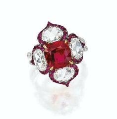 viren bhagat jewelry   Αναρτήθηκε από Lady Viviana στις 8:32 π.μ.