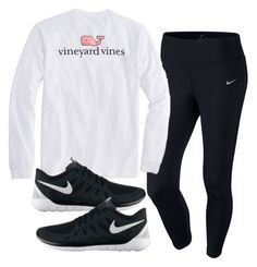 A fashion look from October 2015 featuring cropped trousers, sports footwear and vineyard vines mens shirts. Browse and shop related looks. Outfits With Converse, Casual Outfits, Cute Outfits, College Fashion, College Outfits, School Outfits, Road Trip Outfit, Clothes 2018, Everyday Outfits