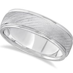 wedding rings for men - Google Search