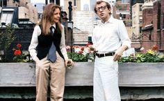 """""""Annie Hall"""" (Woody Allen)"""