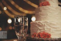 ut alumni center wedding photography | photojennette photography