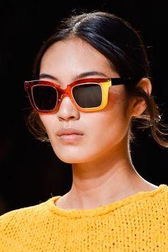 Лучших изображений доски «Glasses»  51 в 2018 г.   Eye Glasses ... fd2609ac20b