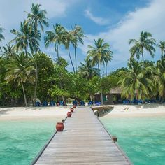 43 Best Meeru Island Images Island Island Resort Maldives