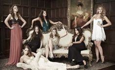 Made In Chelsea revealed to be 'fake' as club admits cast aren'tmembers