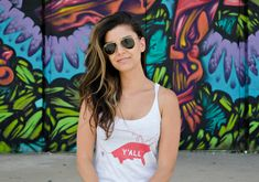 The Americana Shop – Page 6 – Whiskey Riff Shop
