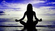 Földelés gyakorlat 2. Nettyvel: Fa meditáció - YouTube