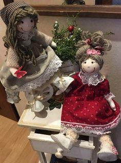 Snowman, Christmas Ornaments, Holiday Decor, Outdoor Decor, Home Decor, Decoration Home, Room Decor, Christmas Jewelry, Snowmen