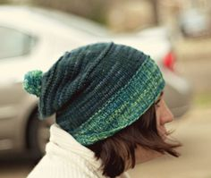 Free pattern on Ravelry - Scoops! by Ashley Solley
