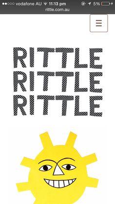 Rittle king
