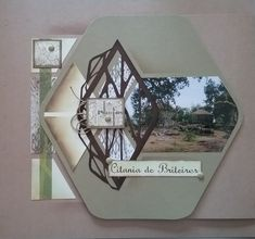 Melbourne, Unique Photo, Decoration, Projects To Try, Photos, Album, Template, Craft, Shutters