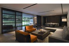 Nassim Park Residences Penthouse Google Search