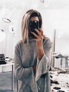 15 Short Haircuts for Thin Straight Hair | http://www.short-haircut.com/15-short-haircuts-for-thin-straight-hair.html