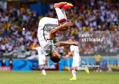 9 Best Memes of Miroslav Klose Rescuing Germany Against Ghana in the World Cup Fifa 2014 World Cup, Brazil World Cup, Ghana, Wayne Rooney, Thierry Henry, World Football, Football Soccer, Soccer Stars, Germany