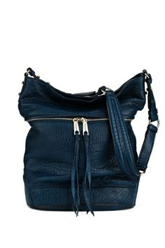 Quinn Bucket Bag by Rebecca Minkoff