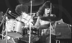 Aynsley Dunbar (b 1946) English drummer who worked with Eric Burdon, John Mayall & the Bluesbreakers, Frank Zappa and the Mothers, Herbie Mann, Lou Reed, Jefferson Starship, Jeff Beck, David Bowie