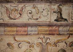 certaldo-palazzo-pretorio-14