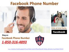 https://issuu.com/carlyfiorina250/docs/facebook_phone_number_1-850-316-489_b23d1c274696a2   Get all-weather Facebook Phone Number @1-850-316-4893 can help you    Facebook Phone Number     Facing trouble with Facebook Phone Number, Call On @1-850-316-4893-any times. Facebook Phone Number can be quite confusing, which cannot let you access your Facebook account at any cost. •Restore back your Facebook account It is definitely a good choice to call Facebook Phone Number @1-850-316-4893 to get…