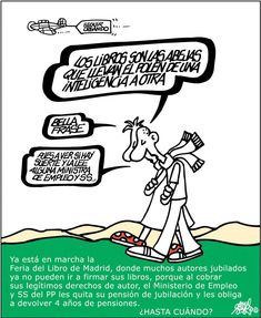 Resultat d'imatges de https://twitter.com/forges/status/868693422902792192/photo/1