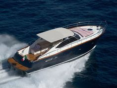 Many great boats displayed at Fort Lauderdale Boat Show 2015, check out luxurysafes.me/blog/ for more...