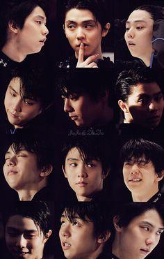 羽生結弦   Hanyu Yuzuru 960×1513 Male Figure Skaters, Figure Skating, Miyagi, Sendai, Yuzuru Hanyu, Skate Man, Cute Asian Babies, Ice Skaters, Olympic Champion