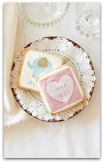 Autumn Activities for Home and Family: Zazzle Has Sweet Treats For All Occasions