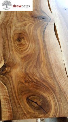 Wood walnut.