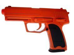 100pcs Ball Bullets for Rival Zeus Apollo Nerf Toy Gun
