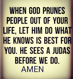 Faith Quotes, Wisdom Quotes, Bible Quotes, Quotes To Live By, Me Quotes, Bible Verses, Scriptures, Cool Words, Wise Words