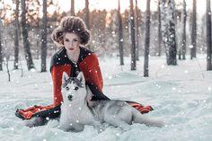 Photo *** by Илья Новицкий on 500px