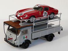 http://images.forum-auto.com/mesimages/809768/OMLeoncino2.jpg