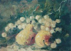 Frutas Helmut Lemp ( helepe )
