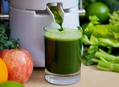 jus-de-légumes-alimentation-vivante-7